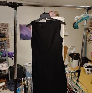 Cocktail party dress size 4, Alyx brand.